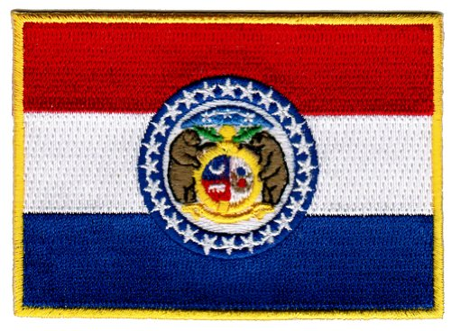 The 8 best missouri collectibles