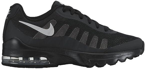 adidas , Herren Sneaker 41, Weiß WeißBunt Größe: 4.5