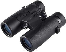 Top 14 Best Binoculars For Kids (2021 Reviews & Buying Guide) 13