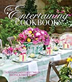 The Entertaining Cookbook- Volume 2: Make Every Occasion Special and Remembered offers