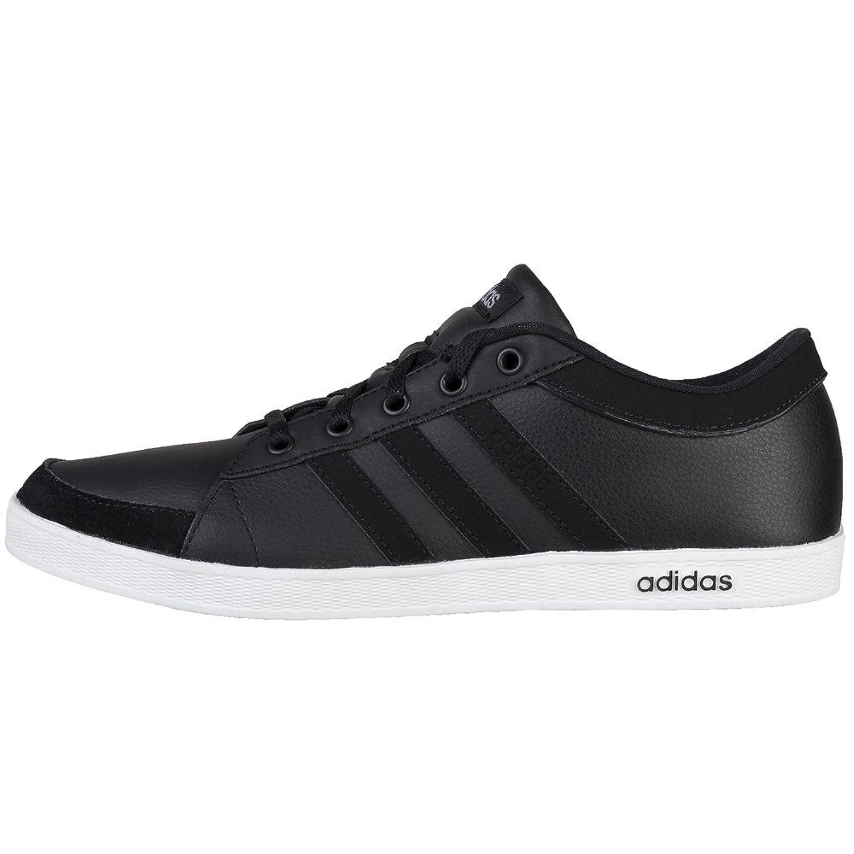 Adidas Neo Skool Trainers