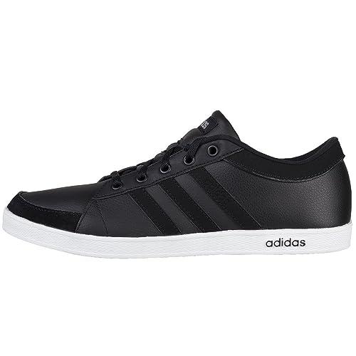 Chaussures Adidas Homme Noir Noir 40 parfait jeu jeu Finishline 6XvOgsaS5