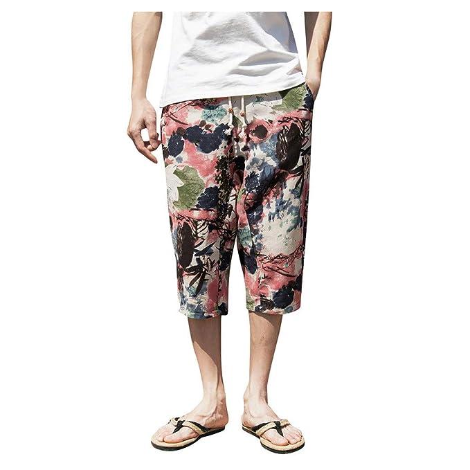 Cocoty-store Pantalones 2019 Pantalón Chándal Hombre Pantalones ...