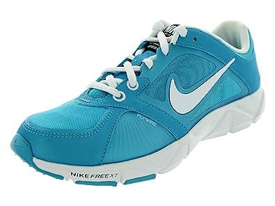 a8940f90e17b Nike Free Xt Quick Fit+ Women415257 Style  415257-400 Size  10 M US