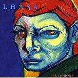 La Llorona (Reed)