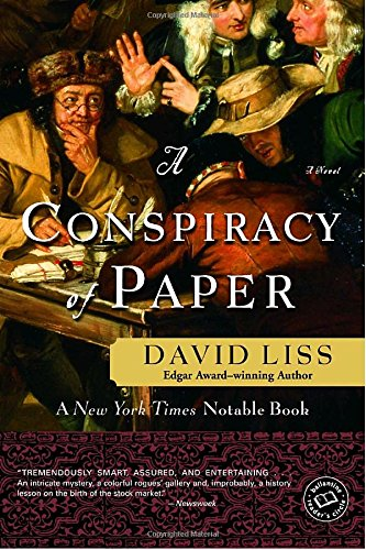 a-conspiracy-of-paper-a-novel-ballantine-readers-circle