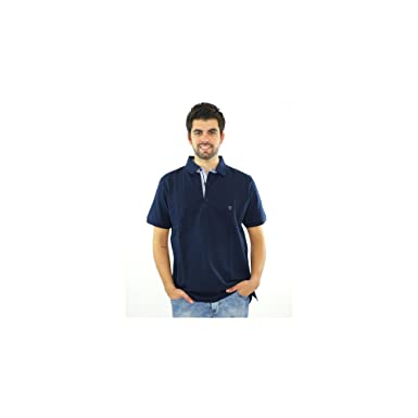 Polo Homme Yacht Yacht Collection Homme Polo Yacht Polo Collection Collection Homme Yfvg7b6y