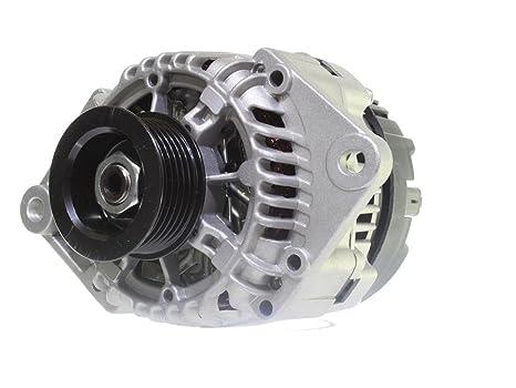 Alanko 10441997 Generador