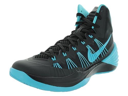 amazon com nike hyperdunk 2013 mens basketball shoes 599537 004 rh amazon com