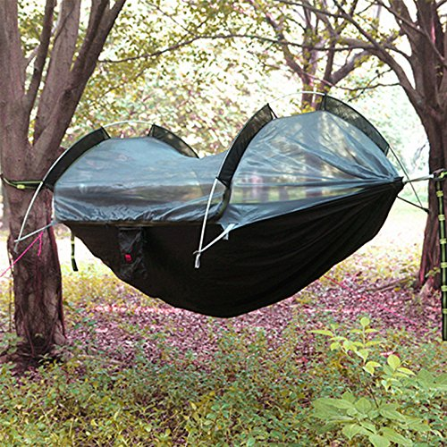 travel camping rei and bukm bedhammock review bug outdoor rain hammock with fly nets mosquito net online eno