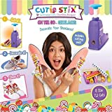 Cutie Stix On The Go A Shoelaces Set