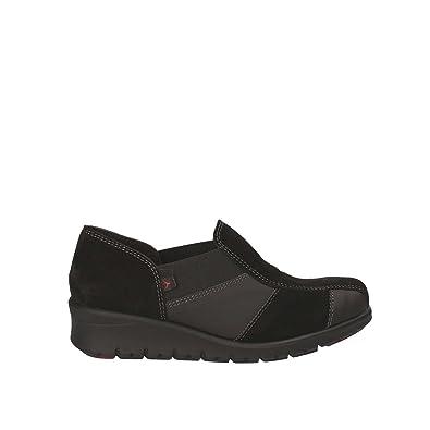 ac103355bfc8ca Cinzia Soft IE9654G Mokassin Frauen  Amazon.de  Schuhe   Handtaschen