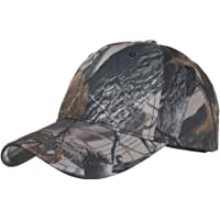 Womens Mens Cotton Embroidered Unisex Baseball Caps Adjustable Sun hat Beach hat