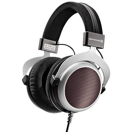 High End Headphones >> Beyerdynamic T 90 New Tesla Audiophile High End Headphone