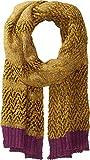 Missoni Women's SC36PSD6233 Gold One Size