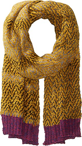 Missoni Women's SC36PSD6233 Gold One Size by Missoni