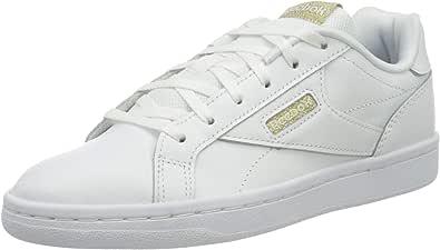 Reebok REEBOK ROYAL CMPLT CLN LX Women's Women Sneakers