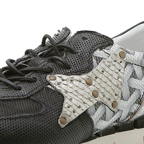 A.S.98 Airstep Macchia 139125-0107-0001 Damen Sneaker