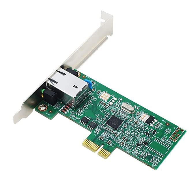 MARVELL 88E8075 PCI-E ETHERNET CONTROLLER WINDOWS 7 DRIVERS DOWNLOAD (2019)