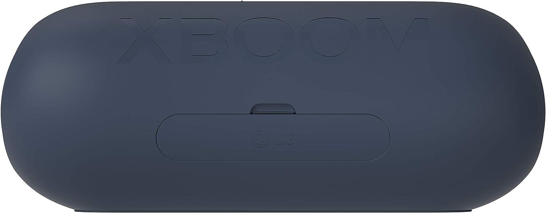 LG Electronics PL5
