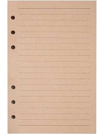 photograph regarding Printable Binder Paper referred to as Free-leaf Binder Paper Retail store