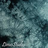 LimoStudio 10 X 20 Ft Photo Studio Hand Painted Twilight Hand Dyed Backdrop Backgrounds, AGG1359