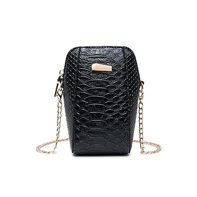 65765ba586 Sale Sale Ladies Crocodile Lines Shoulder Bag On Sale Beautytop Womens  Ladies Phone Bag Shoulder