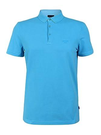 finest selection eb4a6 3a627 Joop! Herren T-Shirt