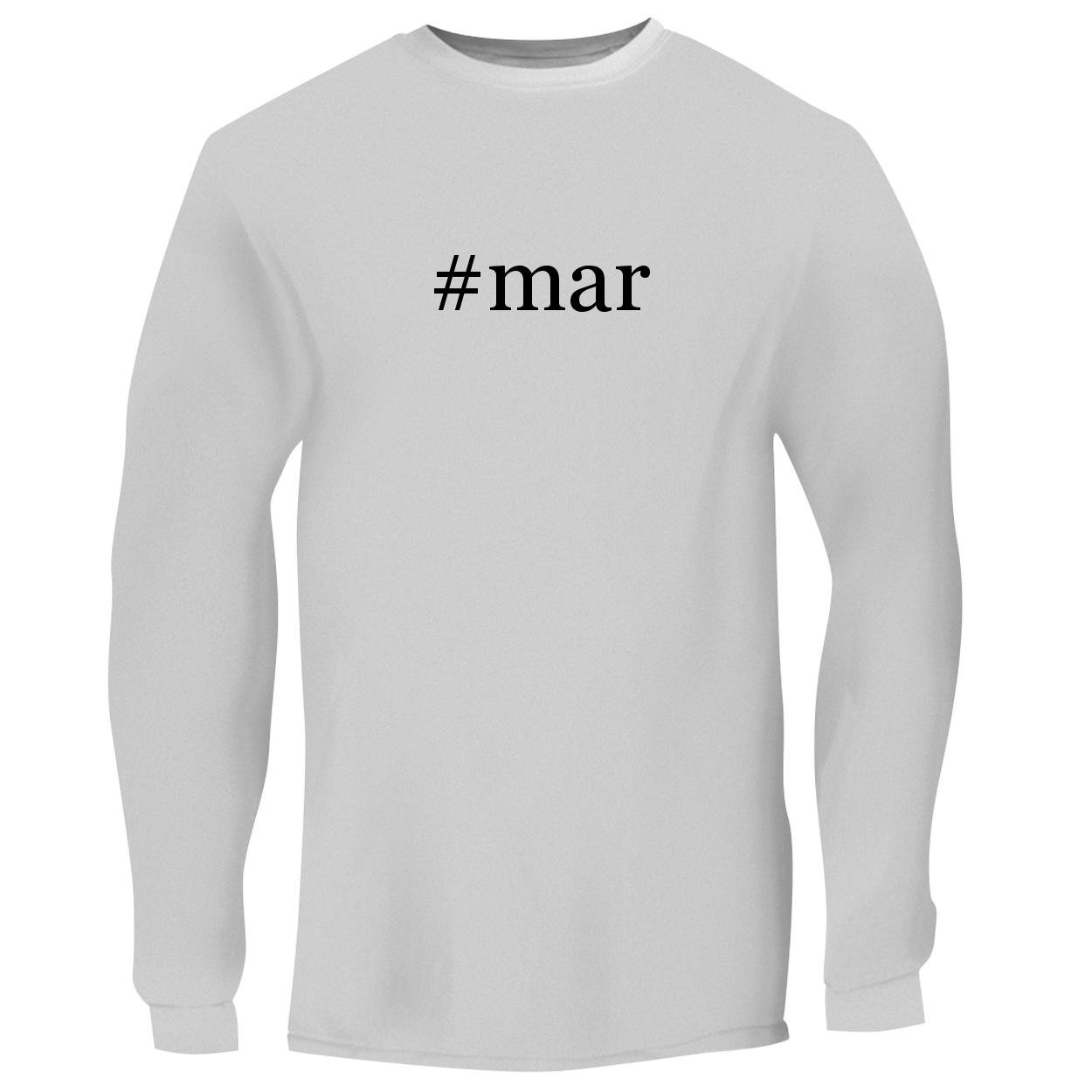 Mar S Graphic Ts Shirts