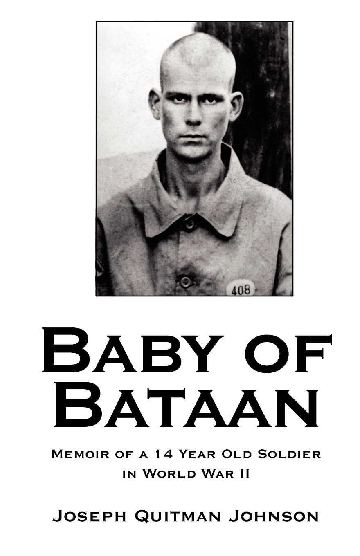 Baby of Bataan PDF
