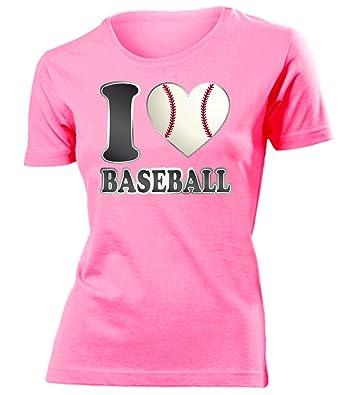 I Love Football Fanshirt Frauen Damen Fun Tank Top Funshirt Tanktop Sportbekleidung Fanartikel Shop Shirt Tshirt