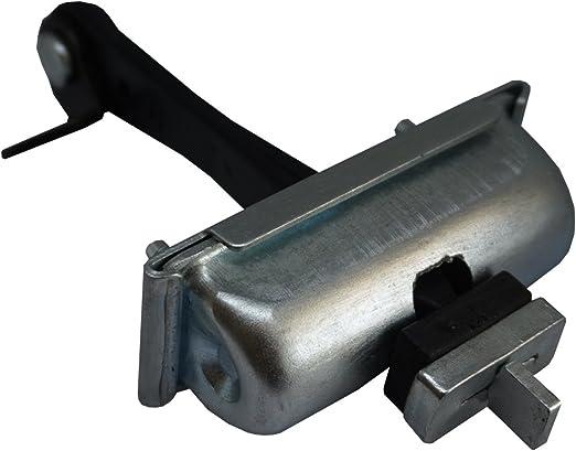 FOR Ford Transit Interior door lock clips X2