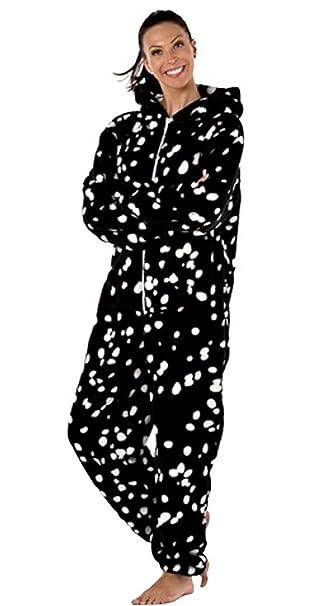 New diseño de traje de neopreno para mujer diseño de lunares en los de Vellón con