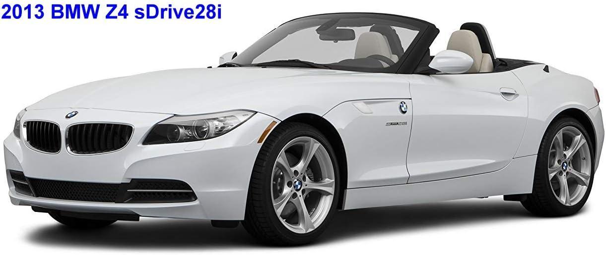 Genuine BMW Air Duct 13717588283