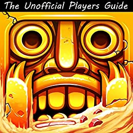 temple run 2 the unknown moves secrets pro player guide