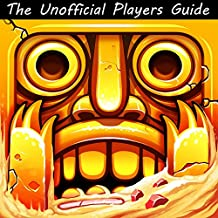 Temple Run 2 Game: An Unoffical Players Guide to Download and Play World Best Android Game with Top Tips, Hack, Cheats, Tricks & Strategy