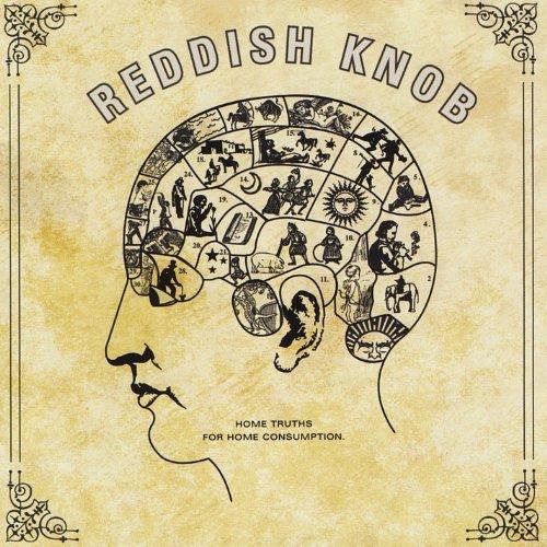 Reddish Knob by Reddish Knob ()