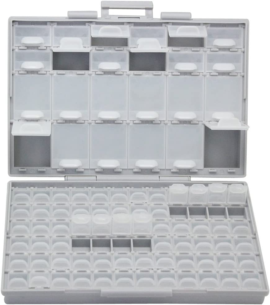 Replacement For BOX.IT DESIGNS LTD AWMPLAT000TF0