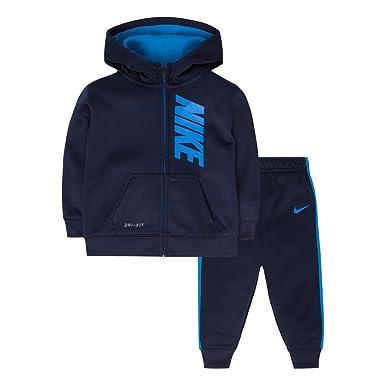 À Nike Capuche Garçon Ensemble Pantalon Sweat En Jordan Bébé D9IYWbeEH2