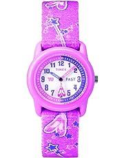 Timex Girls' Watch