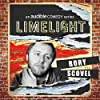Ep. 5: Schooled with Rory Scovel