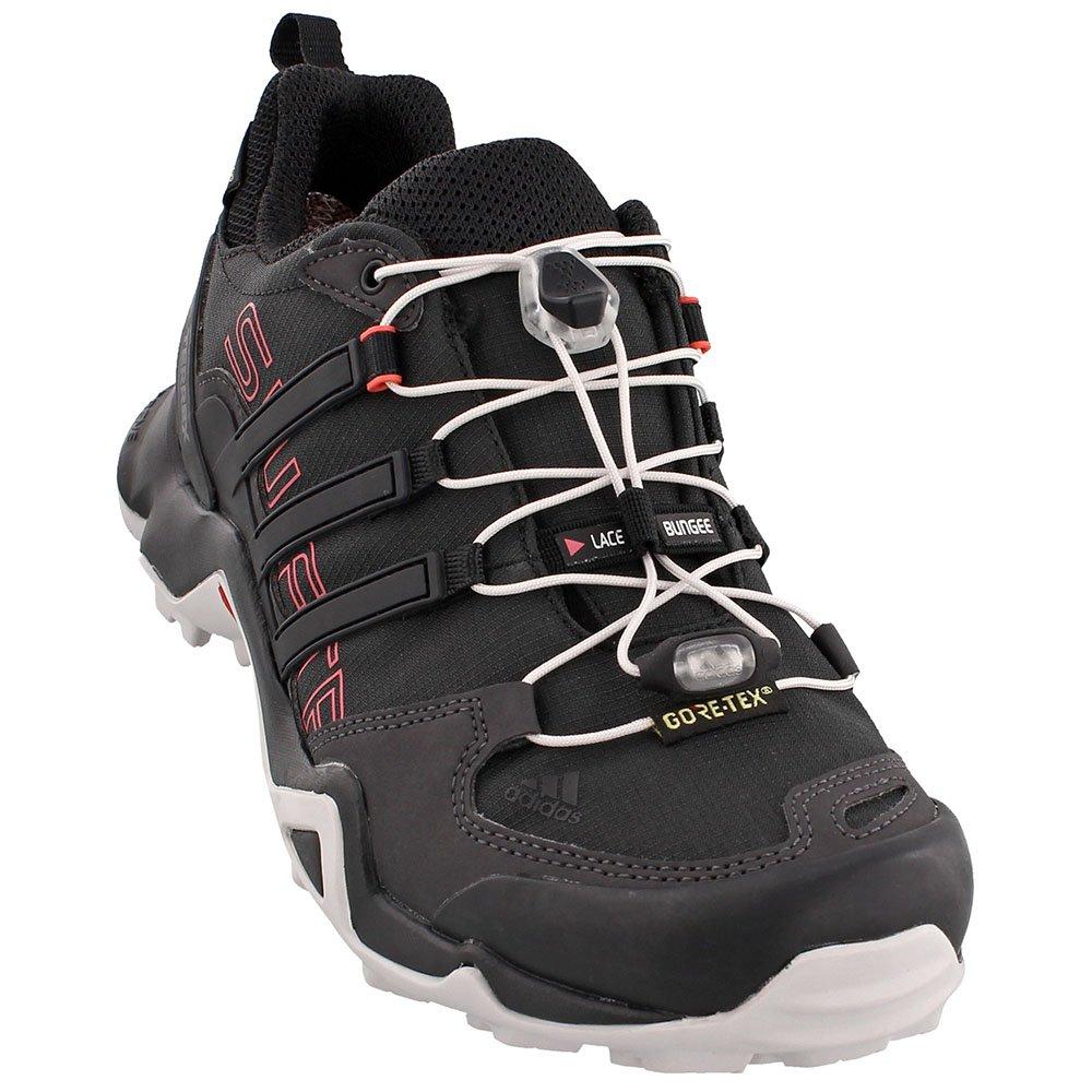 adidas outdoor donne terrex swift r gtx scarpa trekking
