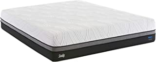 product image for Sealy Conform Premium 12-Inch Mattress Firm, Full, White