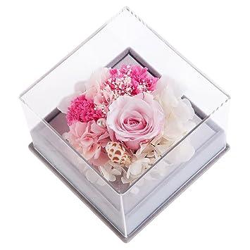 Valentinstag Ideen Geschenkevalentinstag Ideen Geschenkerosen Live