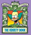 The Krusty Book (Simpsons Library of Wisdom)