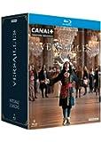 Versailles - Intégrale 3 saisons [Blu-ray]