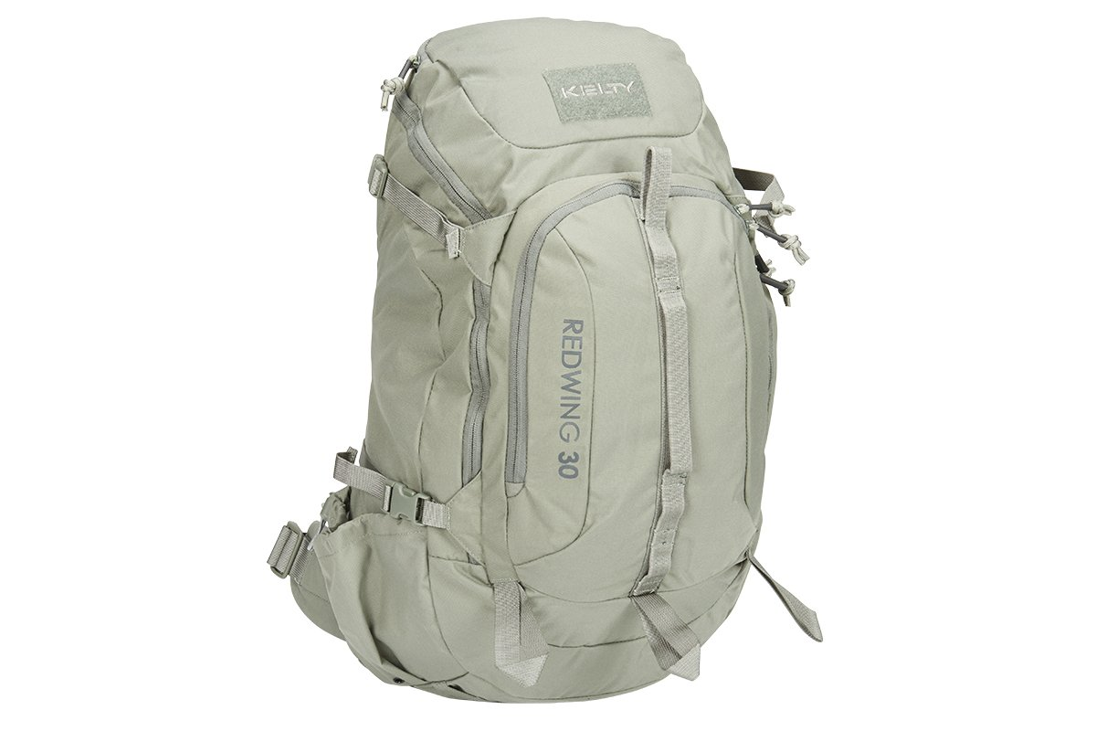 Kelty Redwing 30 Tactical, Tactical Grey T2615817GY