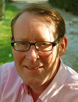 Ulrich Borstelmann