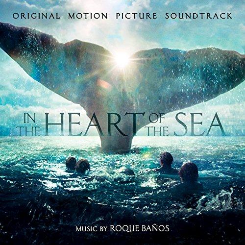 In The Heart Of The Sea: Origi...