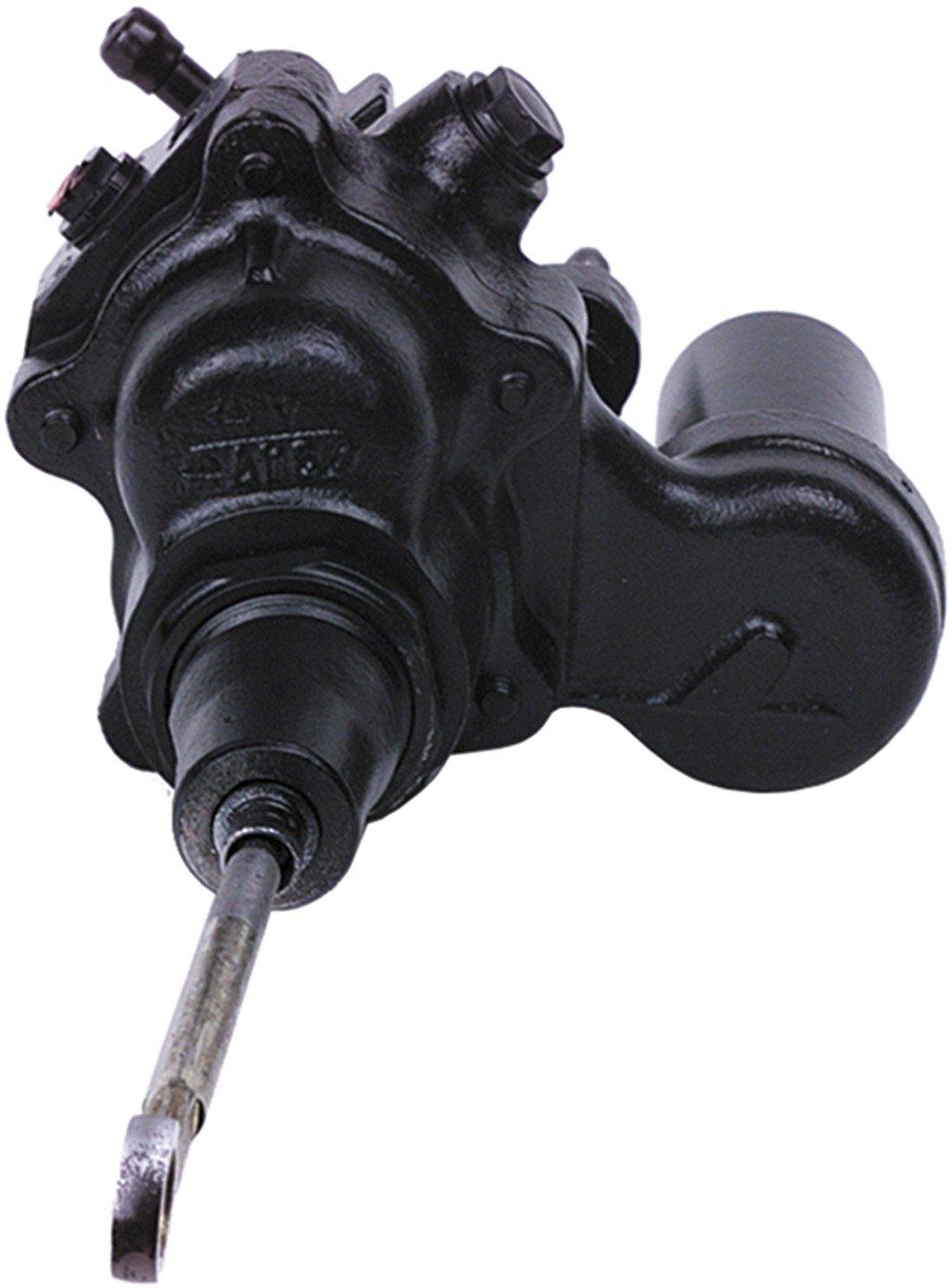 Cardone 52-7307 Remanufactured Hydroboost A1 Cardone